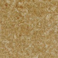 Плитка Vivacer Natural Stone 1QP60060
