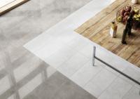 Плитка Cerrad Apenino Bianco 24862
