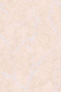 Плитка Golden Tile Александрия В11051