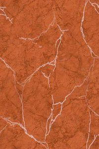 Плитка Golden Tile Александрия В11061