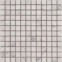Мозаика Miracle W Mos M2 (Артикул: 16201)