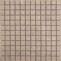 Мозаика PK CF 007 Mos M2 (Артикул: 16199)