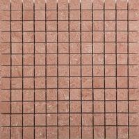 Мозаика PK CF 030 Mos M2 (Артикул: 16197)
