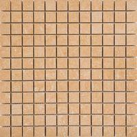 Мозаика PK CF 090 Mos M2 (Артикул: 16196)