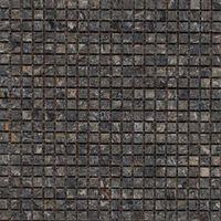 Мозаика PK CF 109 Mos M1