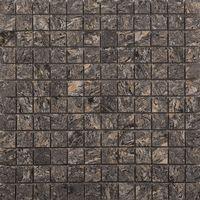 Мозаика PK CF 109 Mos M2 (Артикул: 16604)