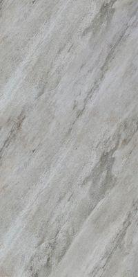 Плитка напольная Atem Baltic GRC