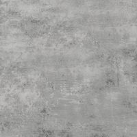 Плитка напольная Atem Cement