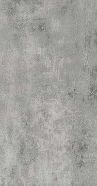 Плитка облицовочная Atem  Cement GR 17948