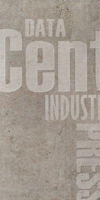 Плитка облицовочная City Mix GRT