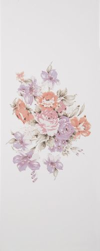 Плитка облицовочная Atem Medoc Bouquet 16999