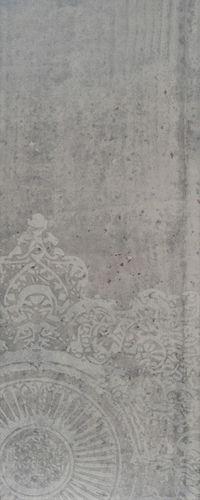 Плитка облицовочная Atem Modern Pattern Mix GRT (16394 )