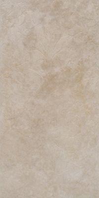 Плитка облицовочная R Zina BC (16765 )