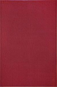 Плитка облицовочная Atem Silk PN (07041 )