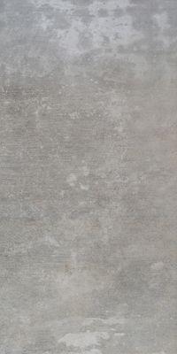 Плитка облицовочная Street GR (16333 )