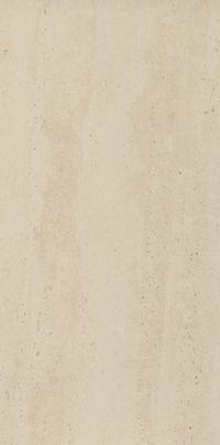 Плитка облицовочная Travertine BC (13989 )