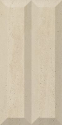 Плитка облицовочная Travertine Elison BC (14282 )