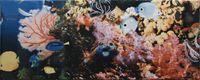 Плитка облицовочная Atem Yalta 1 Sea (15898 )
