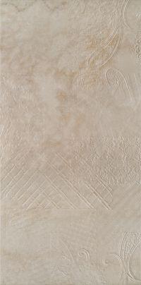 Плитка облицовочная Zina Mirna BC (16766 )