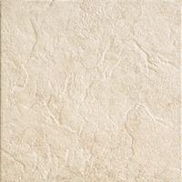 Плитка Zeus Ceramica Avorio (cp8012121p)
