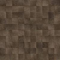Плитка Golden Tile Bali 417830