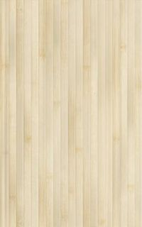 Плитка Golden Tile Bamboo Н71051