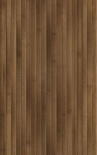 Плитка Golden Tile Bamboo Н77061
