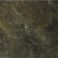 Плитка Casa Ceramica 100x100 Black Granito