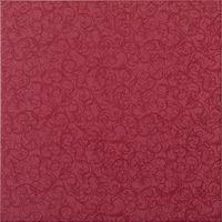Brina пол розовый (23042)