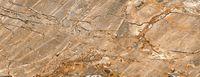 Плитка Intercerama Caesar стена коричневая (2360117032)