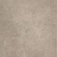 Плитка Ceramika Gres Campana Dark-Grey