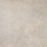 Плитка Ceramika Gres Campana Light-Grey