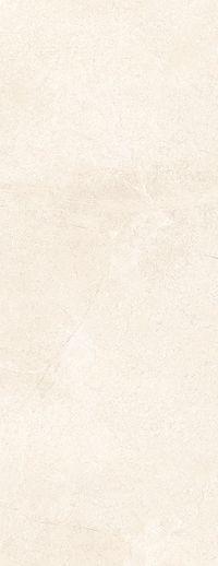 Capriccio стена коричневая светлая (2360156031)