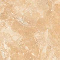 Плитка Intercerama Carpets пол коричневый светлый (434384031)