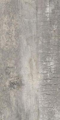 Плитка Golden Tile Castello У42630