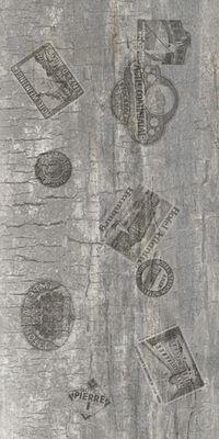 Плитка Golden Tile Castello У42990