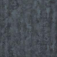 Cement Slab (SN60936)