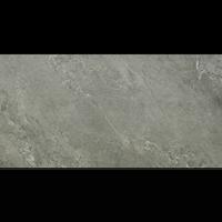 Плитка Casa Ceramica Cementum Grey