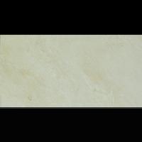 Плитка Casa Ceramica Cementum Ivory