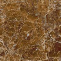 Плитка Intercerama Centurial пол коричневый (434397032)