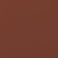 Плитка Cerrad Burgund 6545