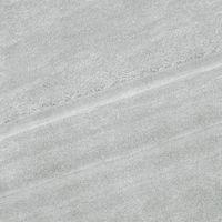 Dune Graphite