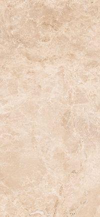 Плитка Intercerama Emperador стена коричневая светлая (235066031)