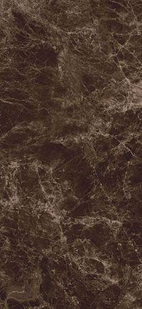 Плитка Intercerama Emperador стена коричневая темная (235066032)
