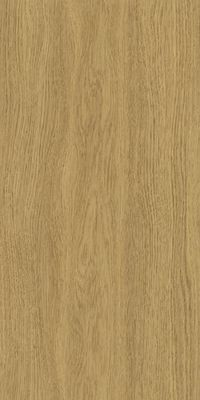 Плитка Golden Tile Французский дуб Н61630