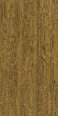 Плитка Golden Tile Французский дуб Н6Н630