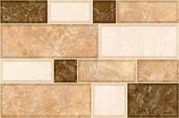 Grani стена коричневая светлая (233574031)