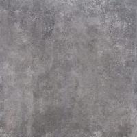Плитка Cerrad GRES MONTEGO ANTRACYT RECT 80x80