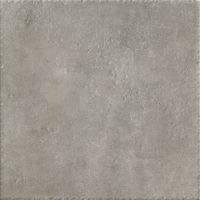 Плитка Cersanit Herber грей пол/стена