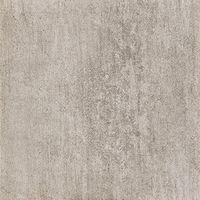Плитка Ceramika Gres Indus Grey